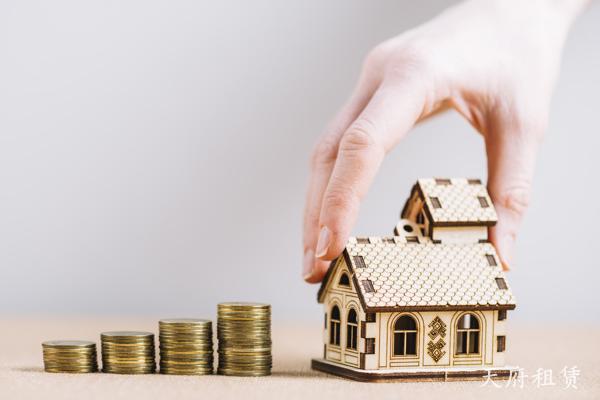 成都市房屋租赁管理办法